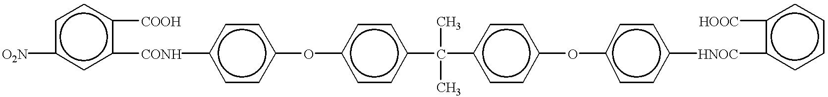 Figure US06180560-20010130-C00610