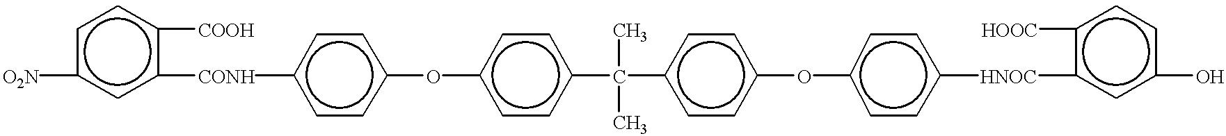 Figure US06180560-20010130-C00611