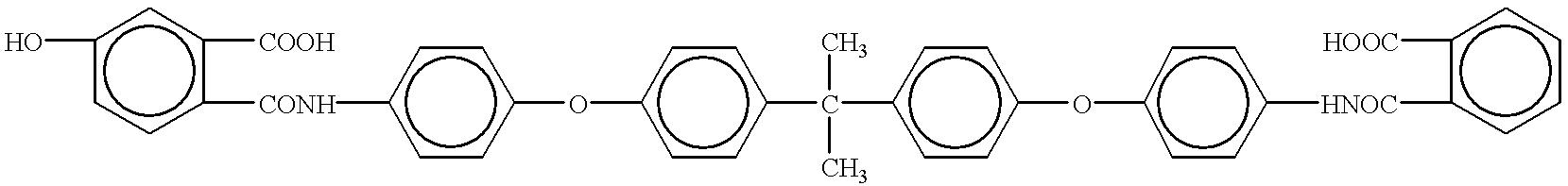 Figure US06180560-20010130-C00612