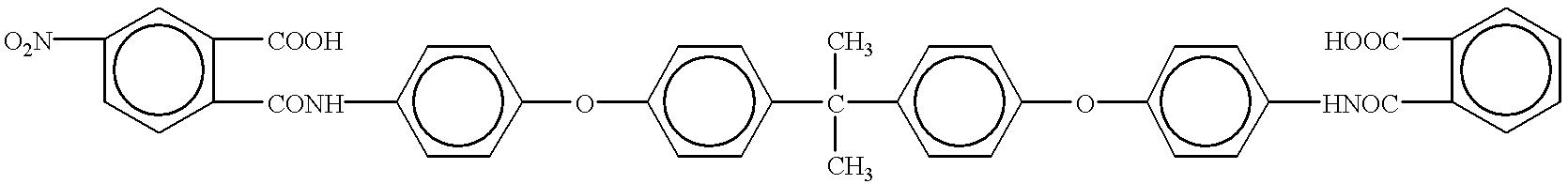 Figure US06180560-20010130-C00613