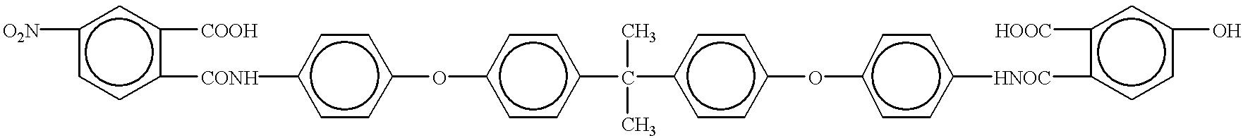 Figure US06180560-20010130-C00614