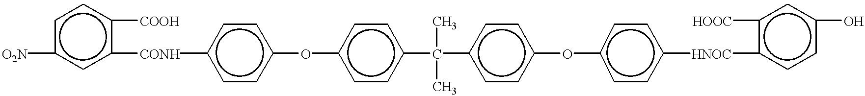 Figure US06180560-20010130-C00615