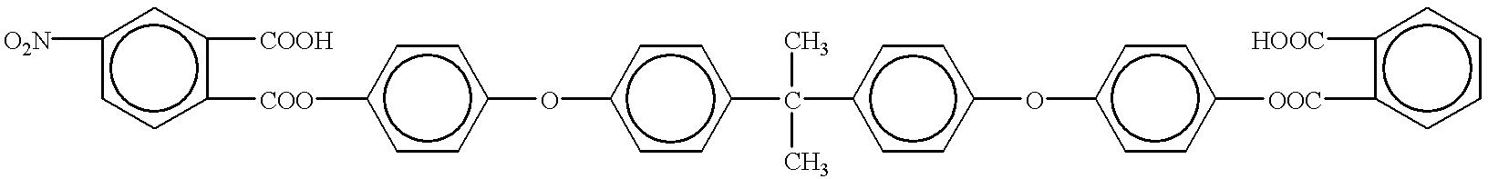 Figure US06180560-20010130-C00683