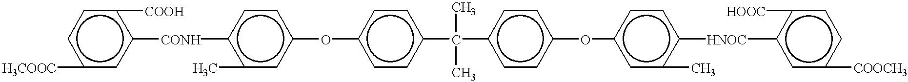 Figure US06180560-20010130-C00737