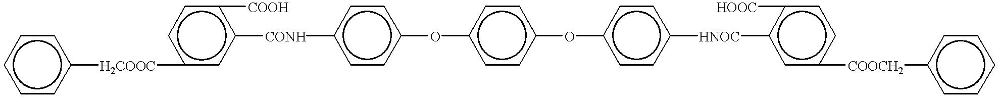Figure US06180560-20010130-C00738