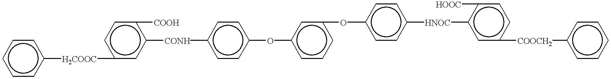 Figure US06180560-20010130-C00739