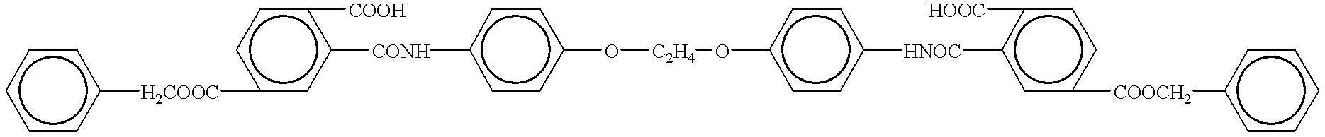 Figure US06180560-20010130-C00743