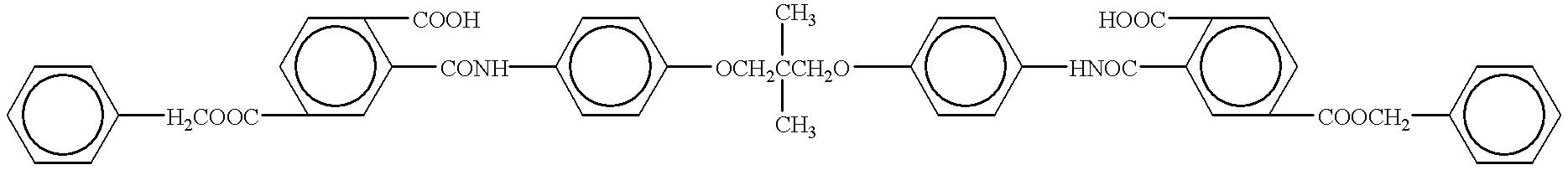 Figure US06180560-20010130-C00745