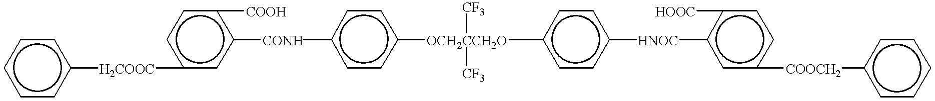 Figure US06180560-20010130-C00746