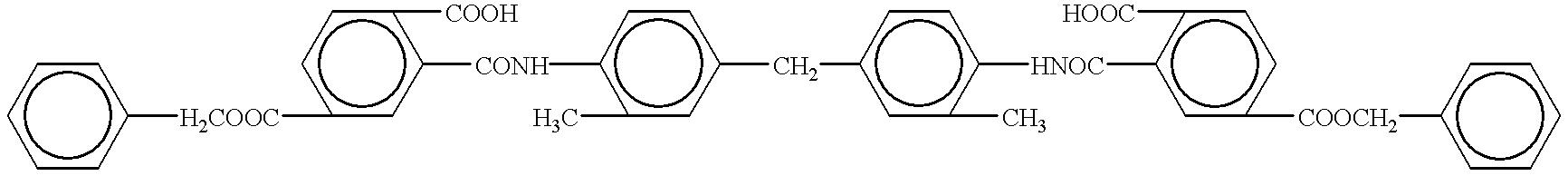 Figure US06180560-20010130-C00747