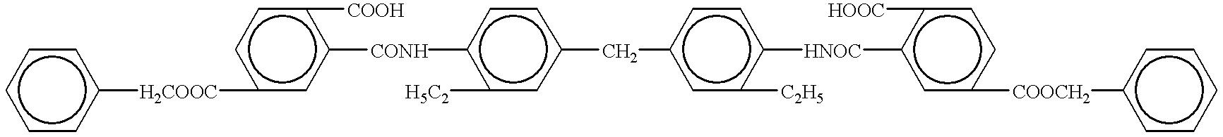 Figure US06180560-20010130-C00748