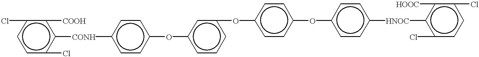 Figure US06180560-20010130-C00752