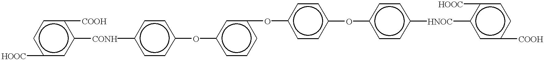 Figure US06180560-20010130-C00765