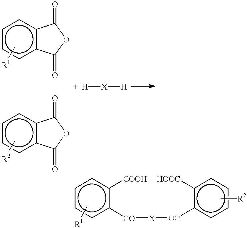 Figure US06180560-20010130-C00803