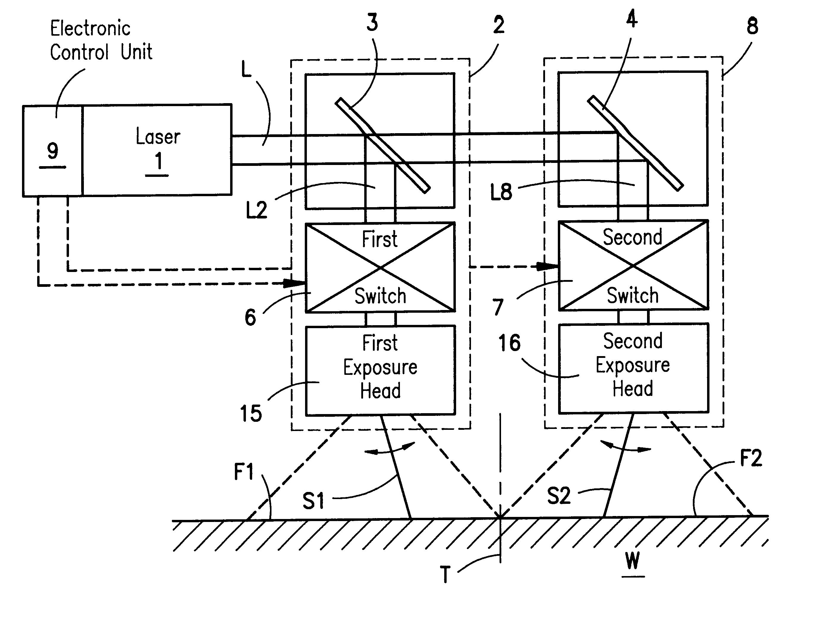 patent us6180913