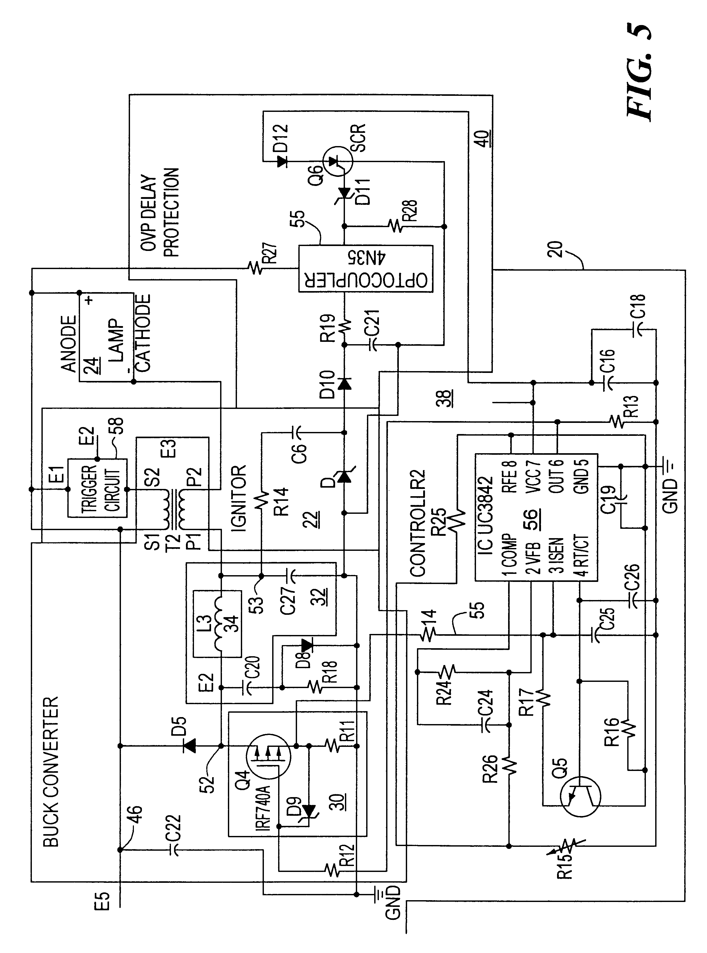 patent us6181084