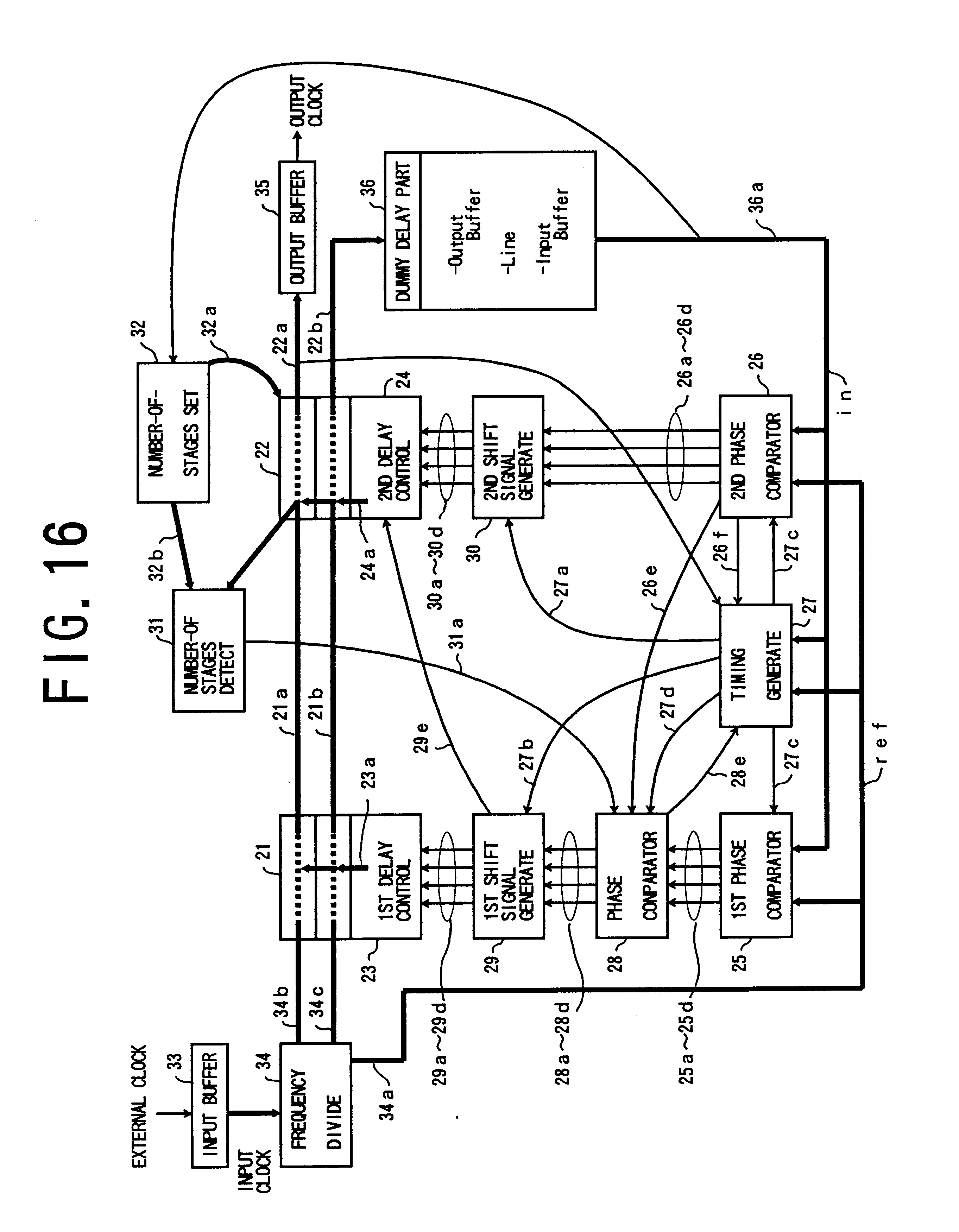 patent us6181184