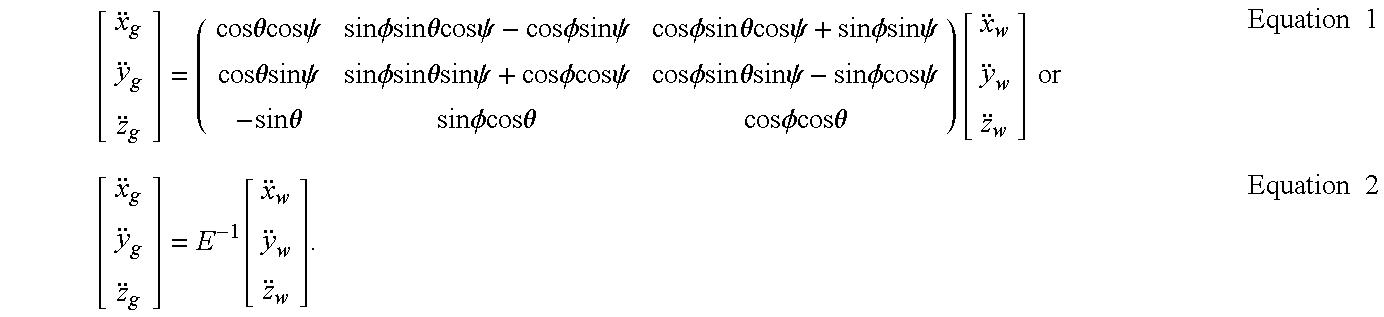 Figure US06181329-20010130-M00001