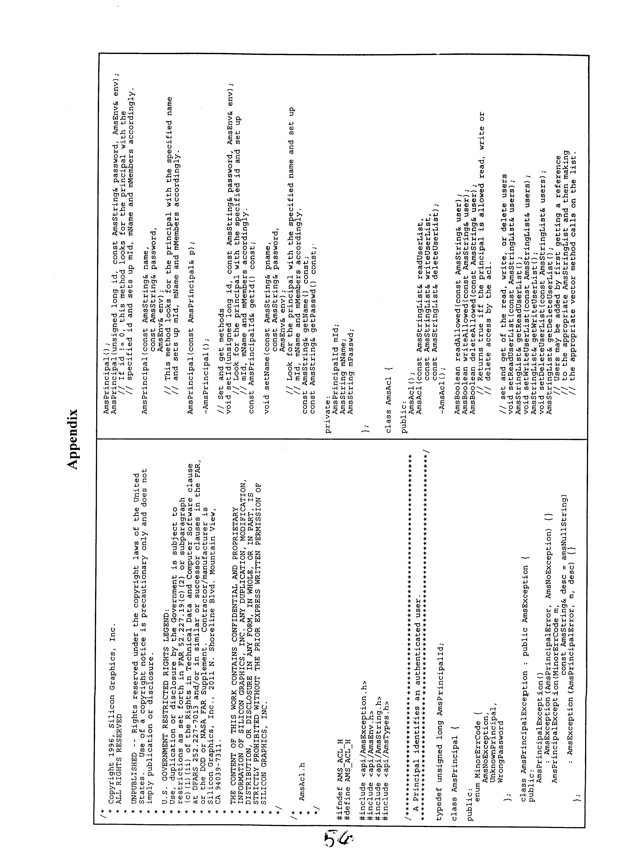 Figure US06181336-20010130-P00001