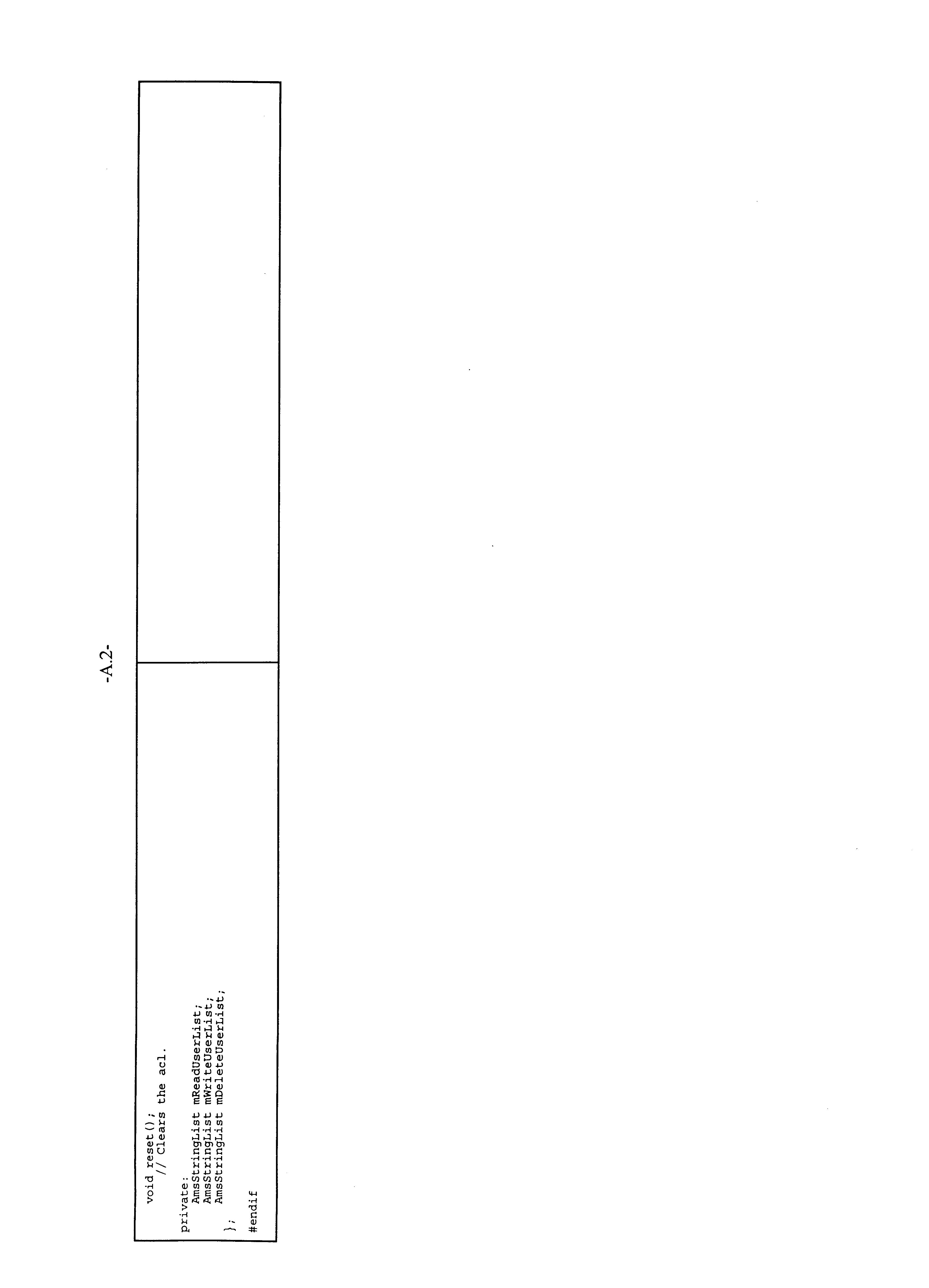 Figure US06181336-20010130-P00002