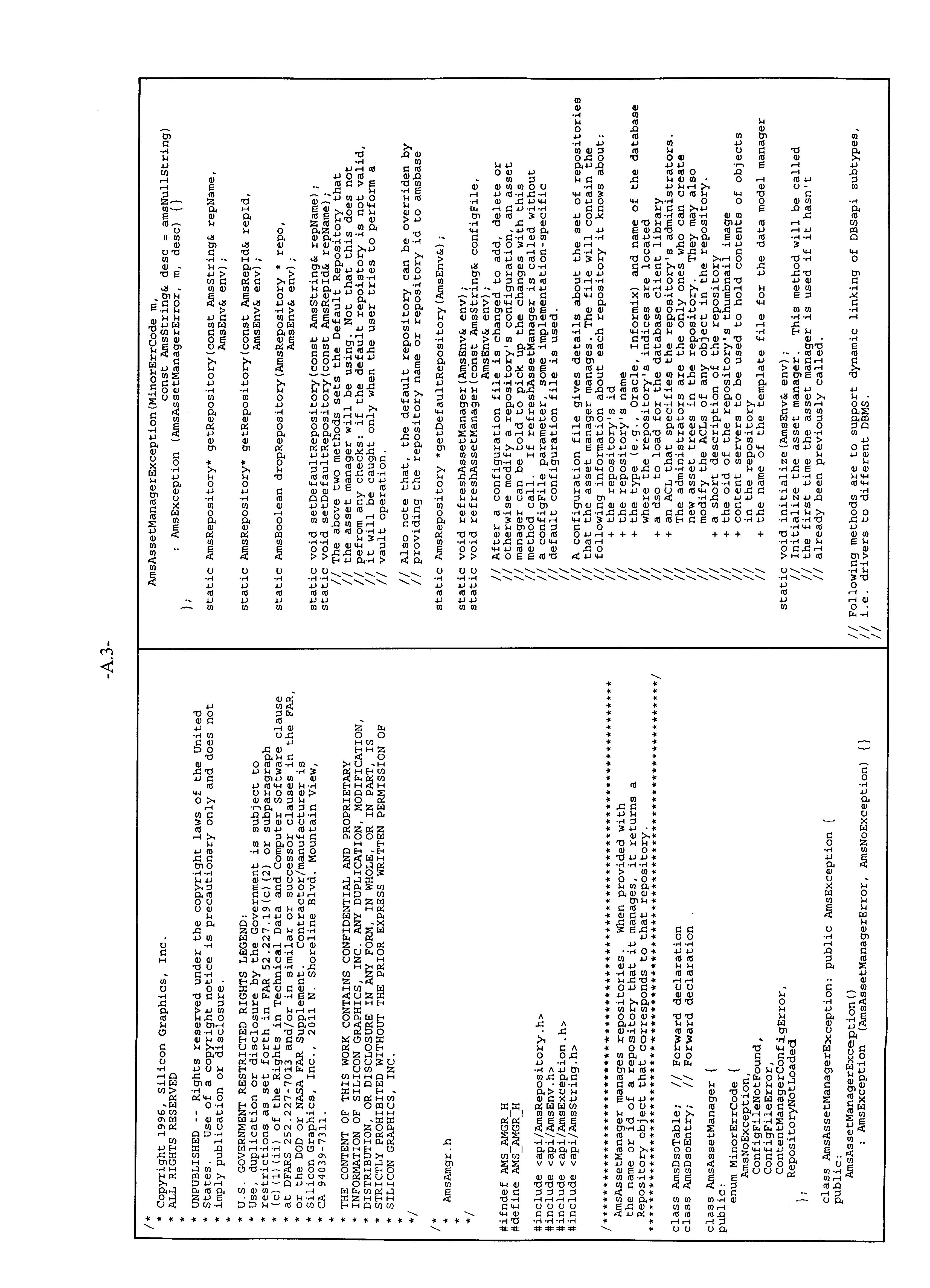 Figure US06181336-20010130-P00003