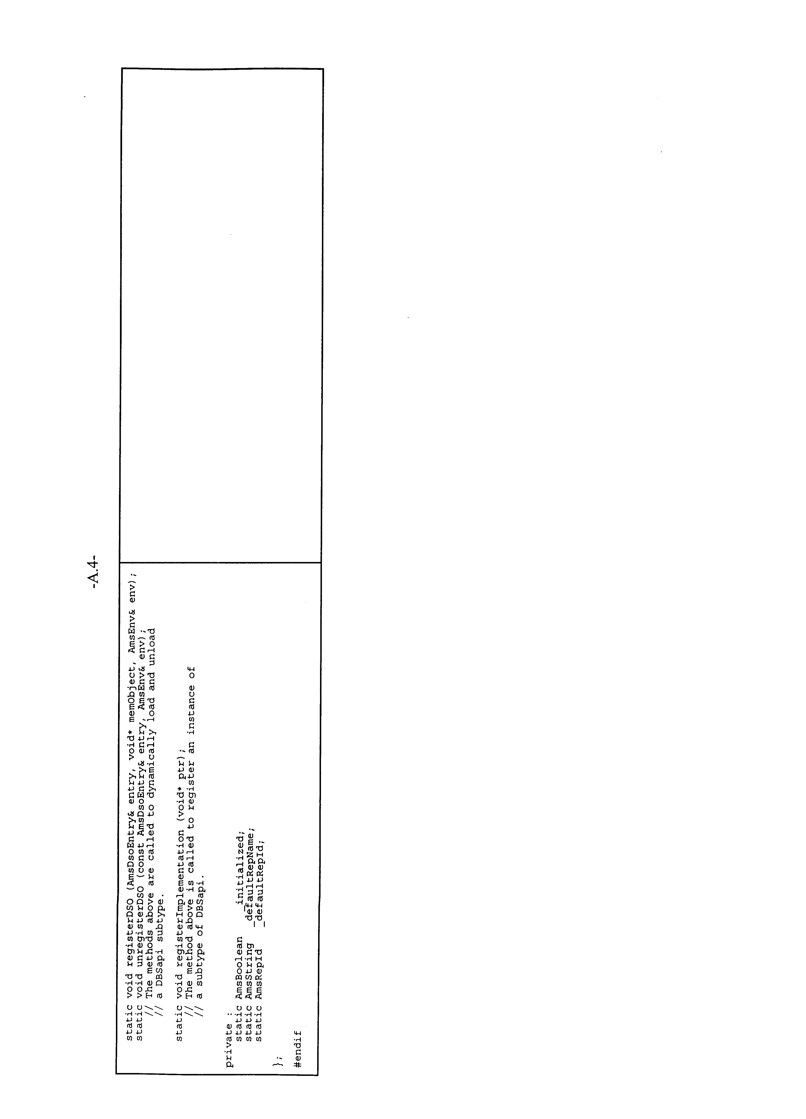 Figure US06181336-20010130-P00004