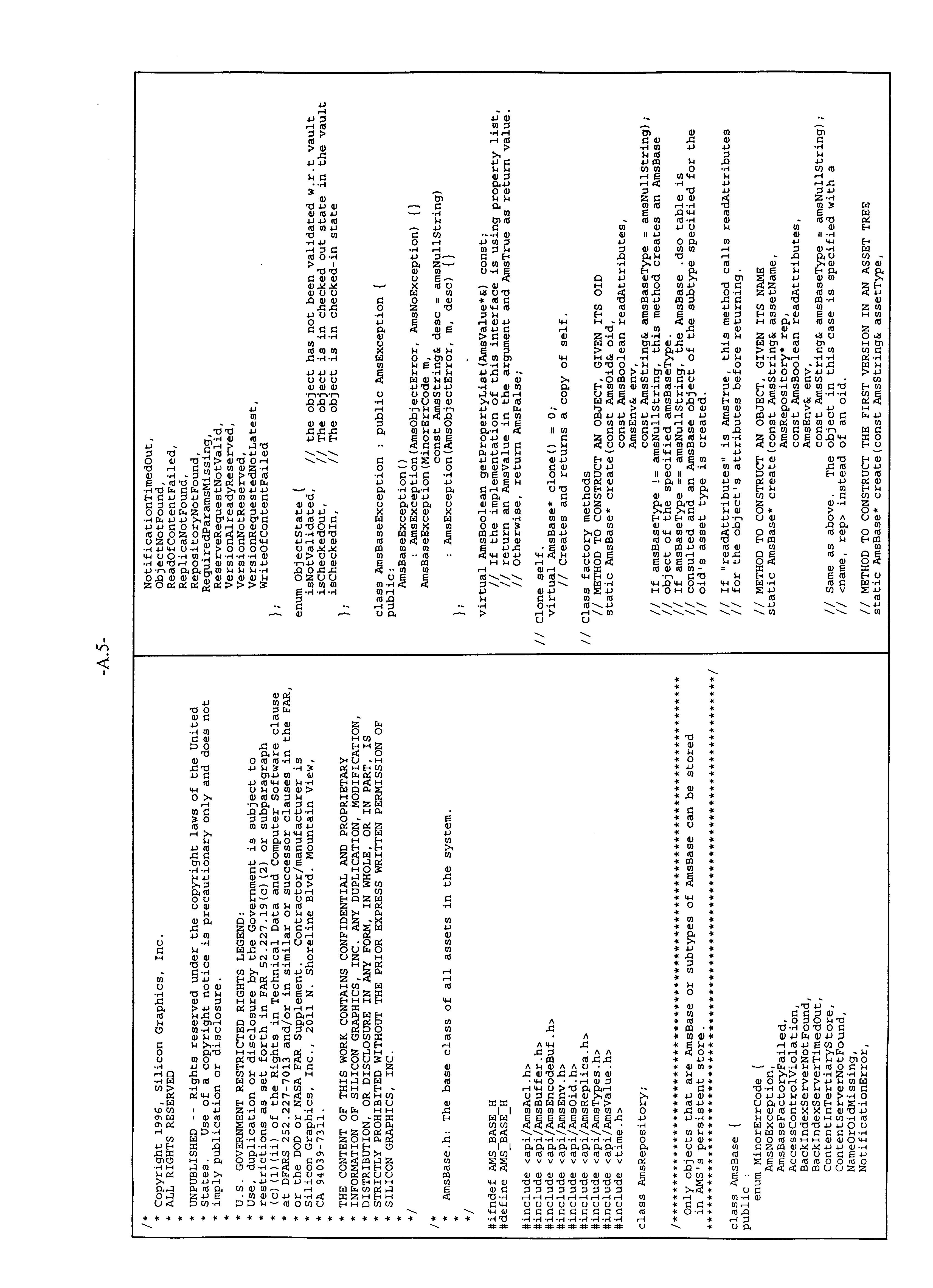 Figure US06181336-20010130-P00005