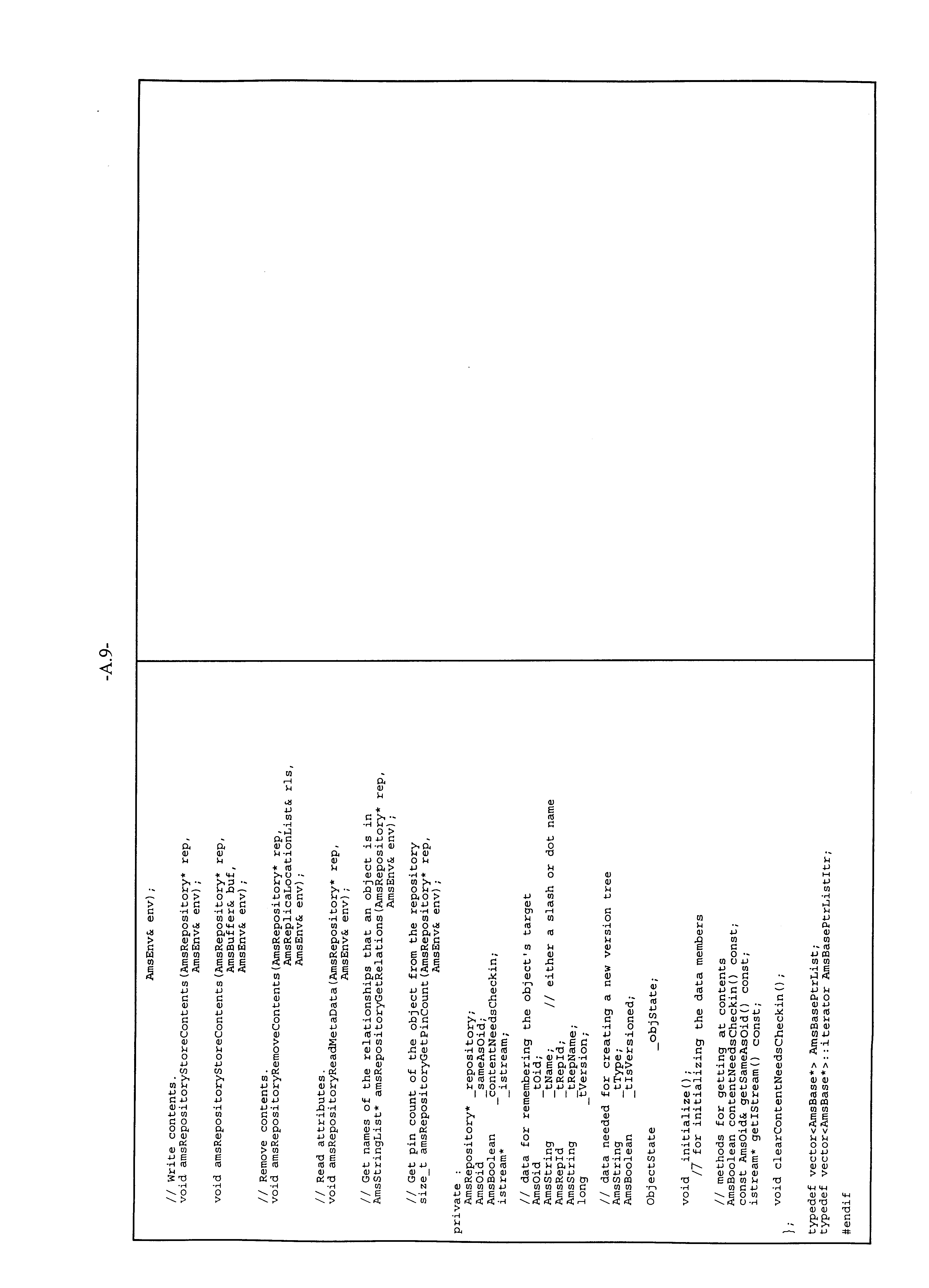 Figure US06181336-20010130-P00009