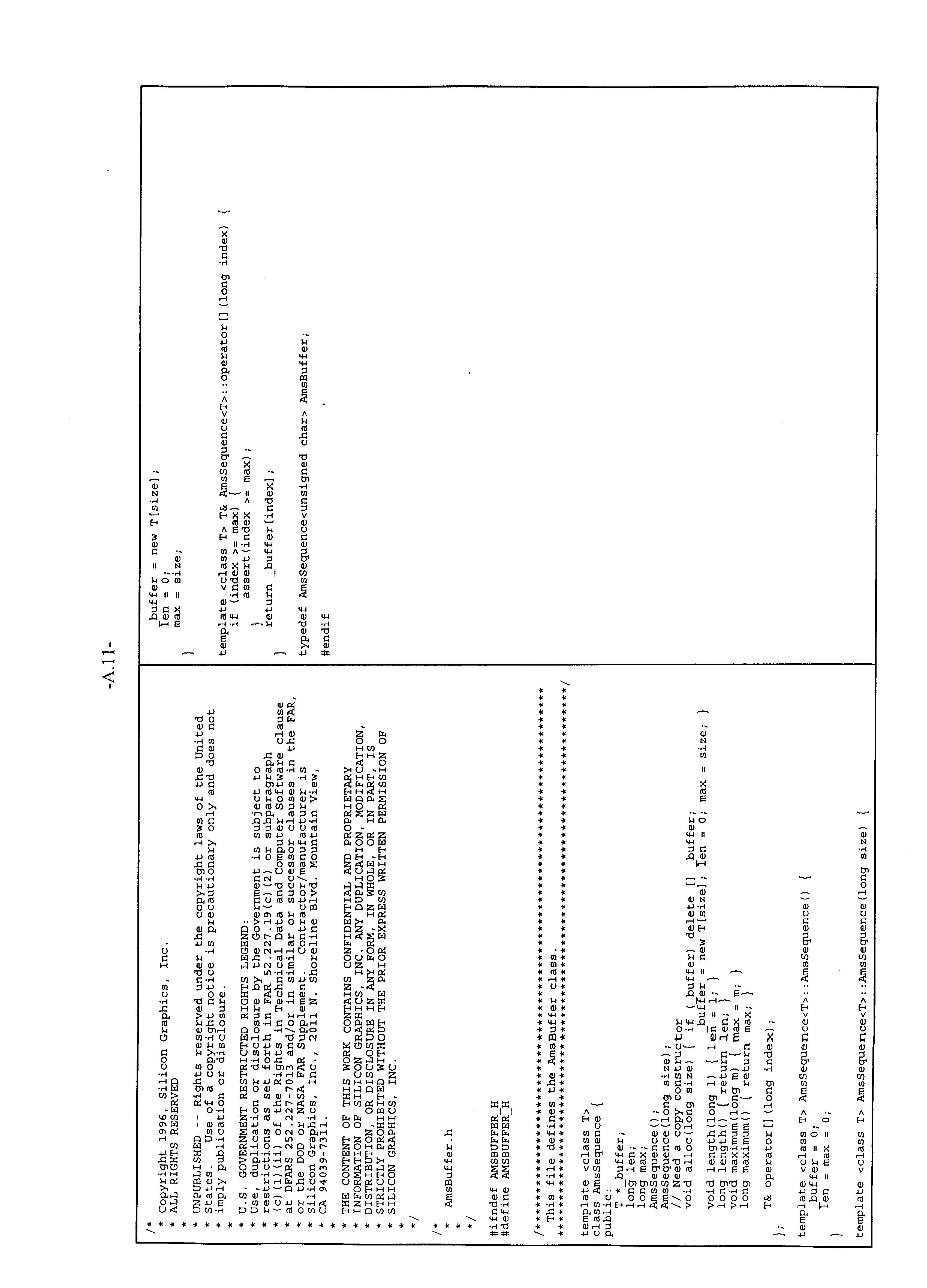Figure US06181336-20010130-P00011