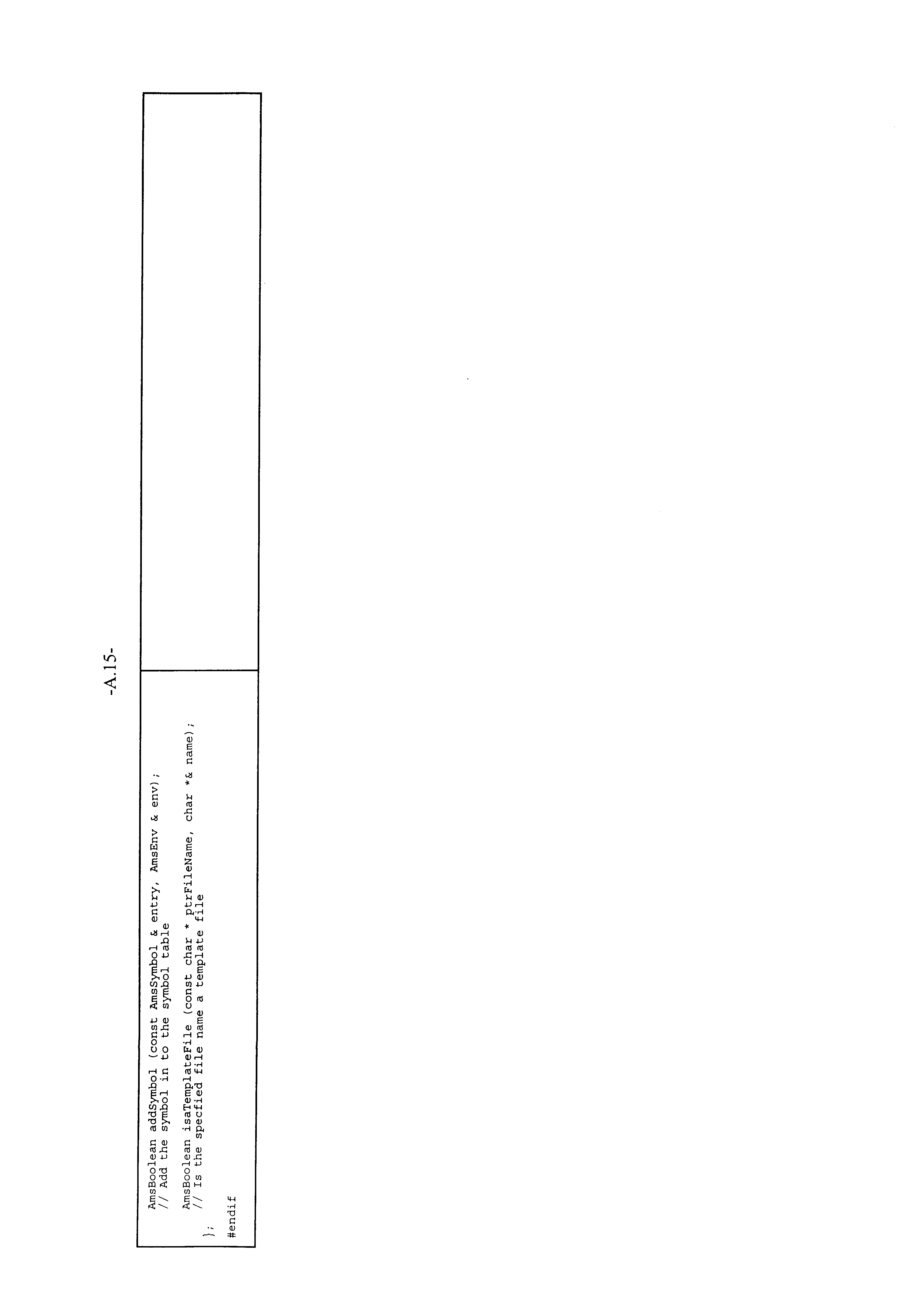 Figure US06181336-20010130-P00015