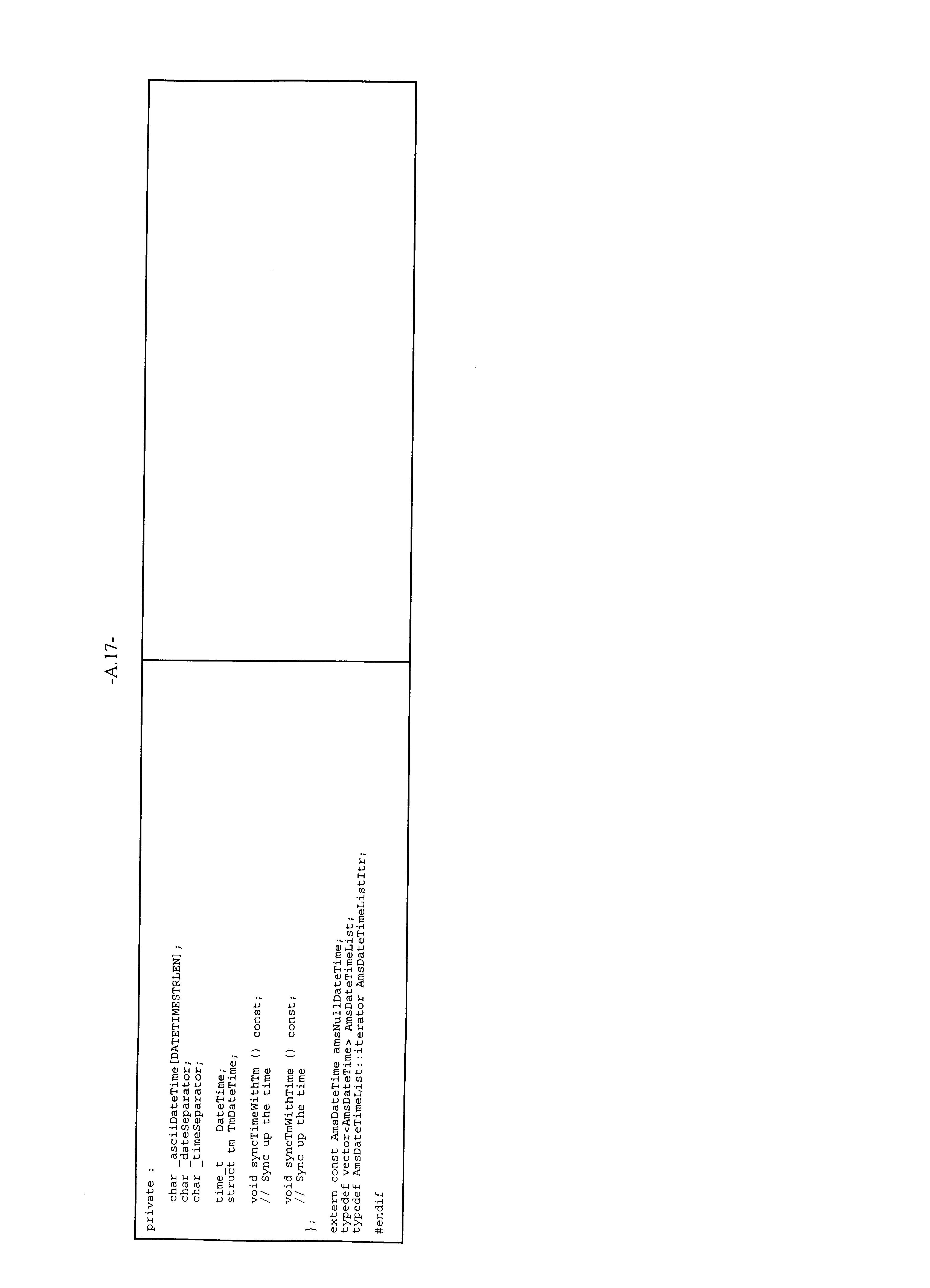 Figure US06181336-20010130-P00017