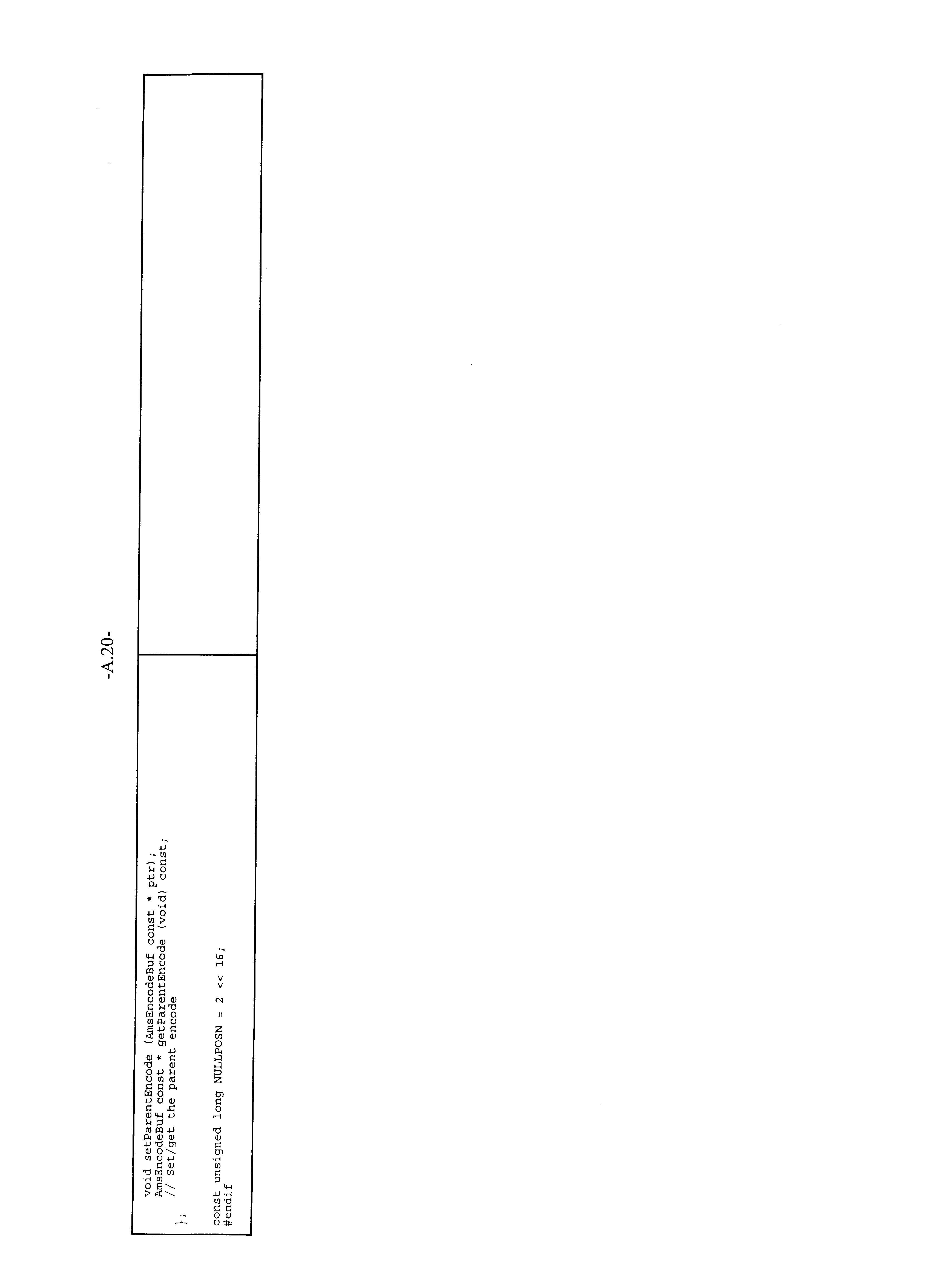 Figure US06181336-20010130-P00020