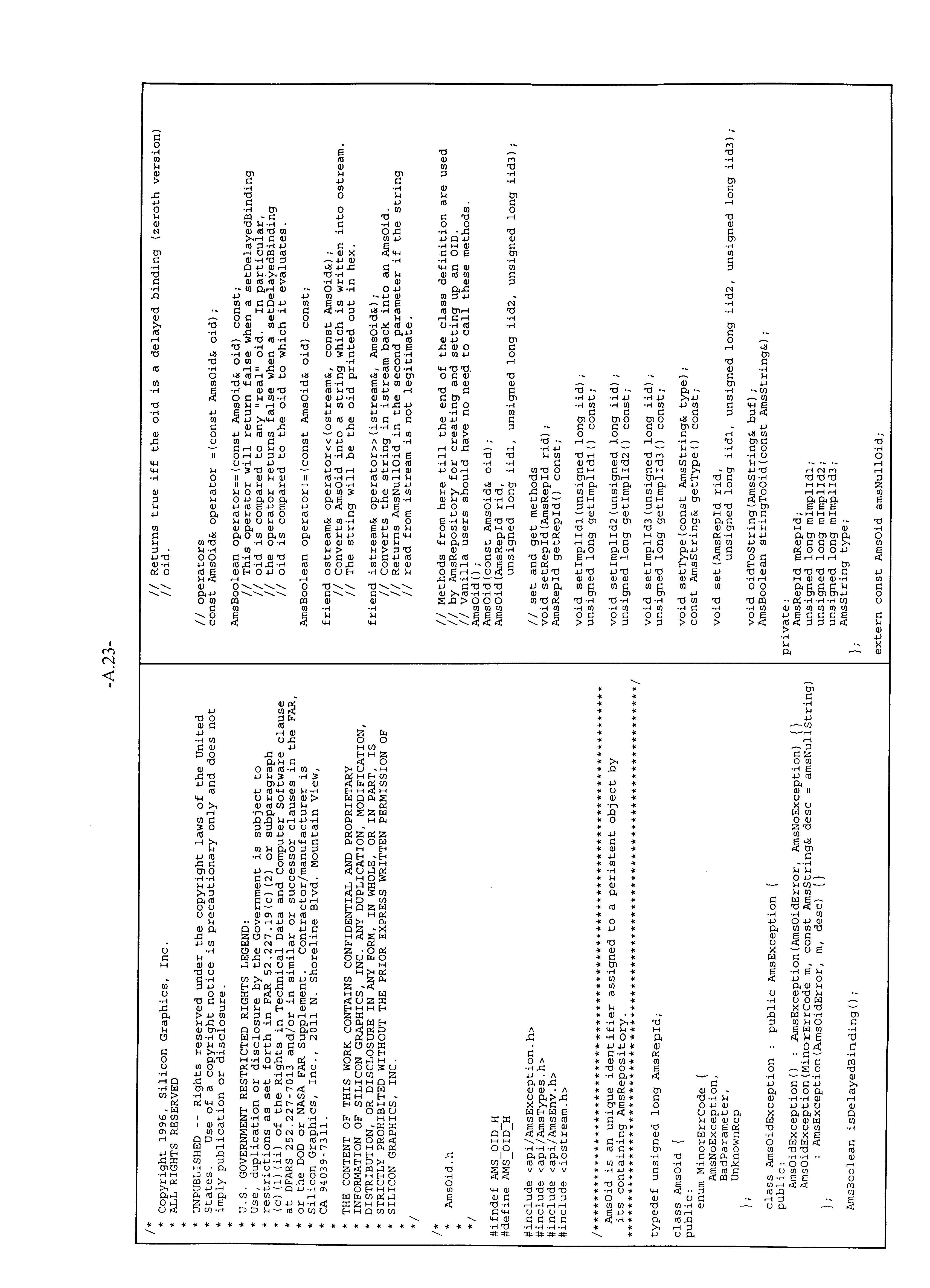 Figure US06181336-20010130-P00023