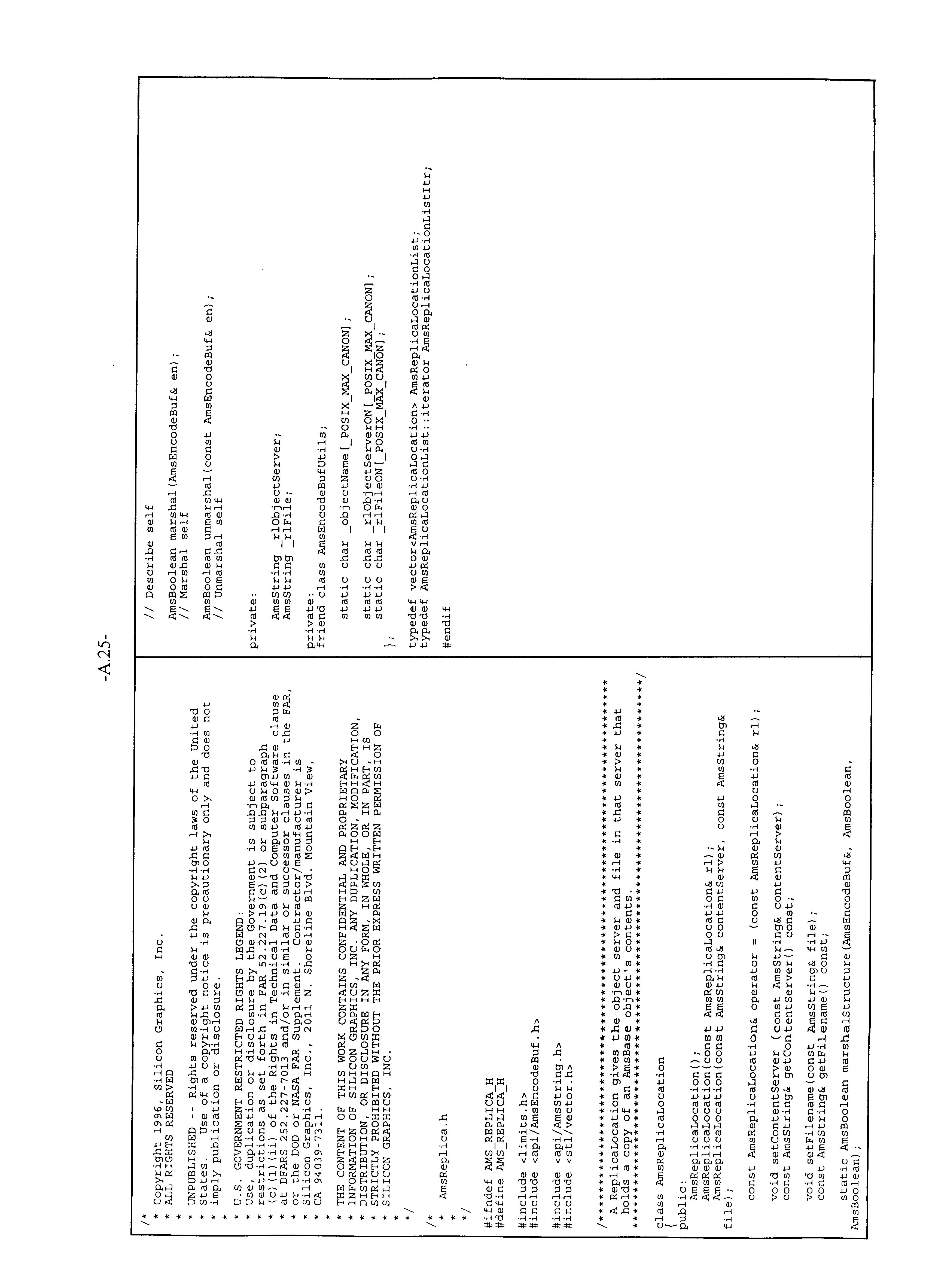 Figure US06181336-20010130-P00025