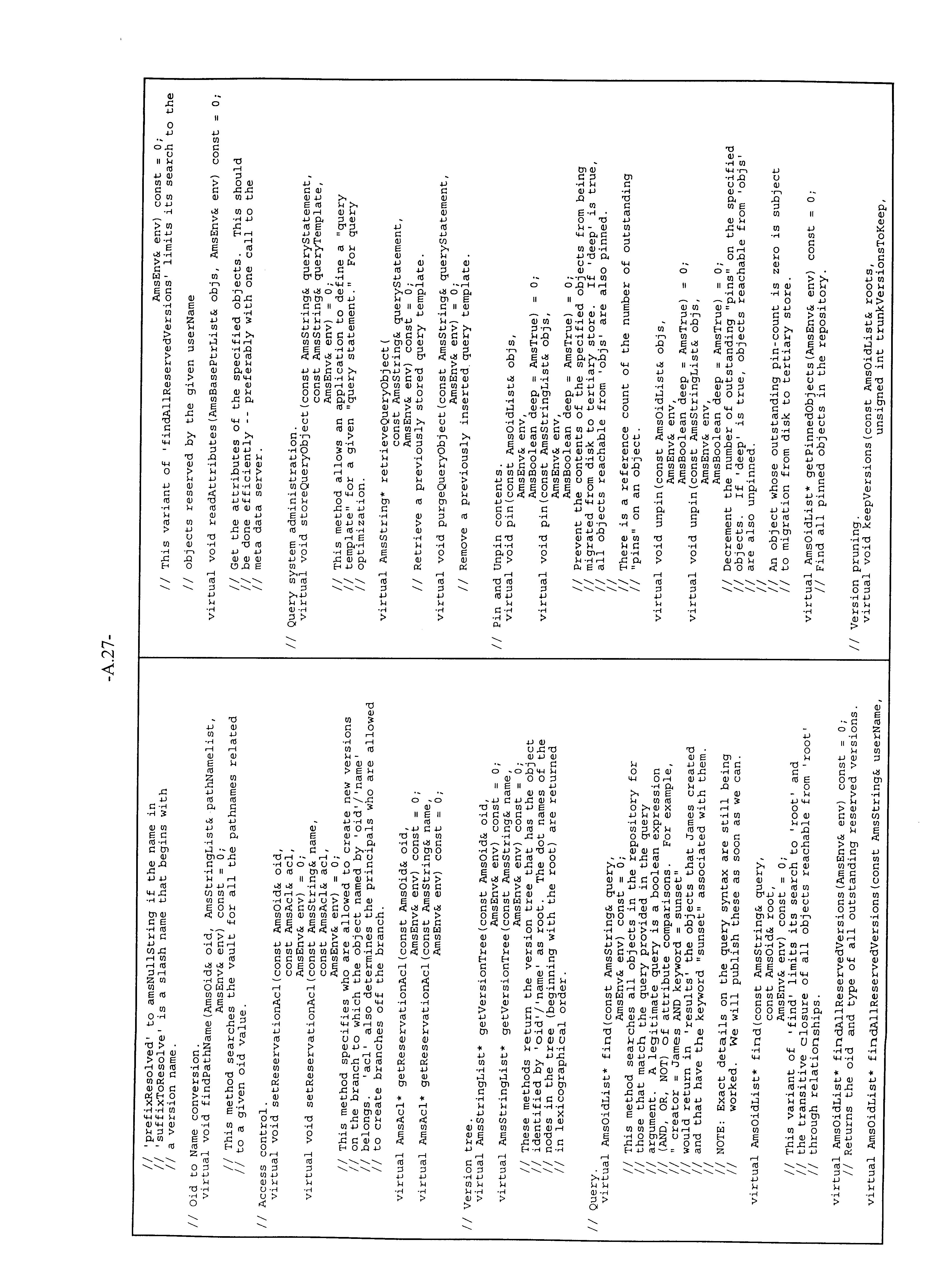 Figure US06181336-20010130-P00027