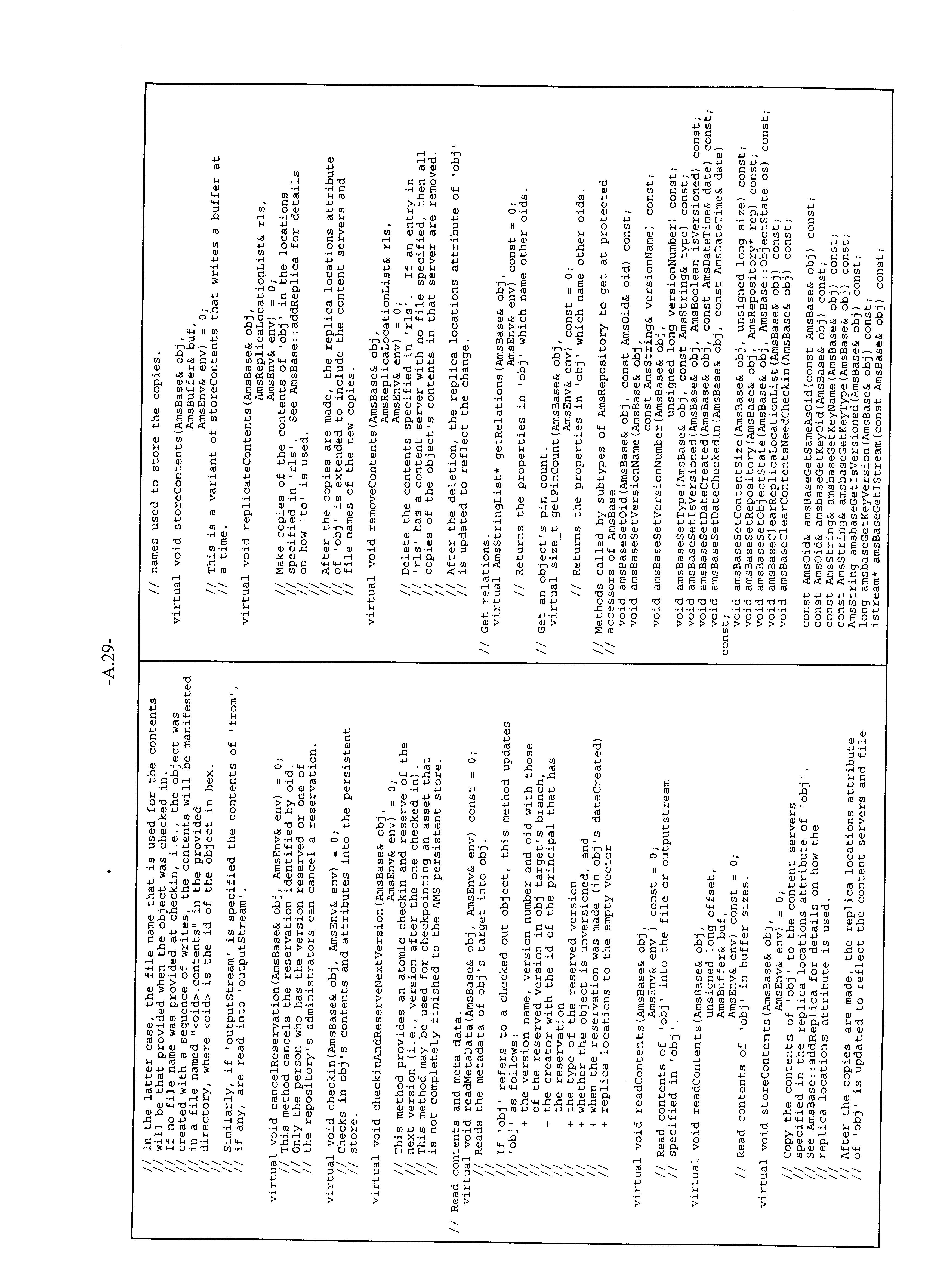 Figure US06181336-20010130-P00029