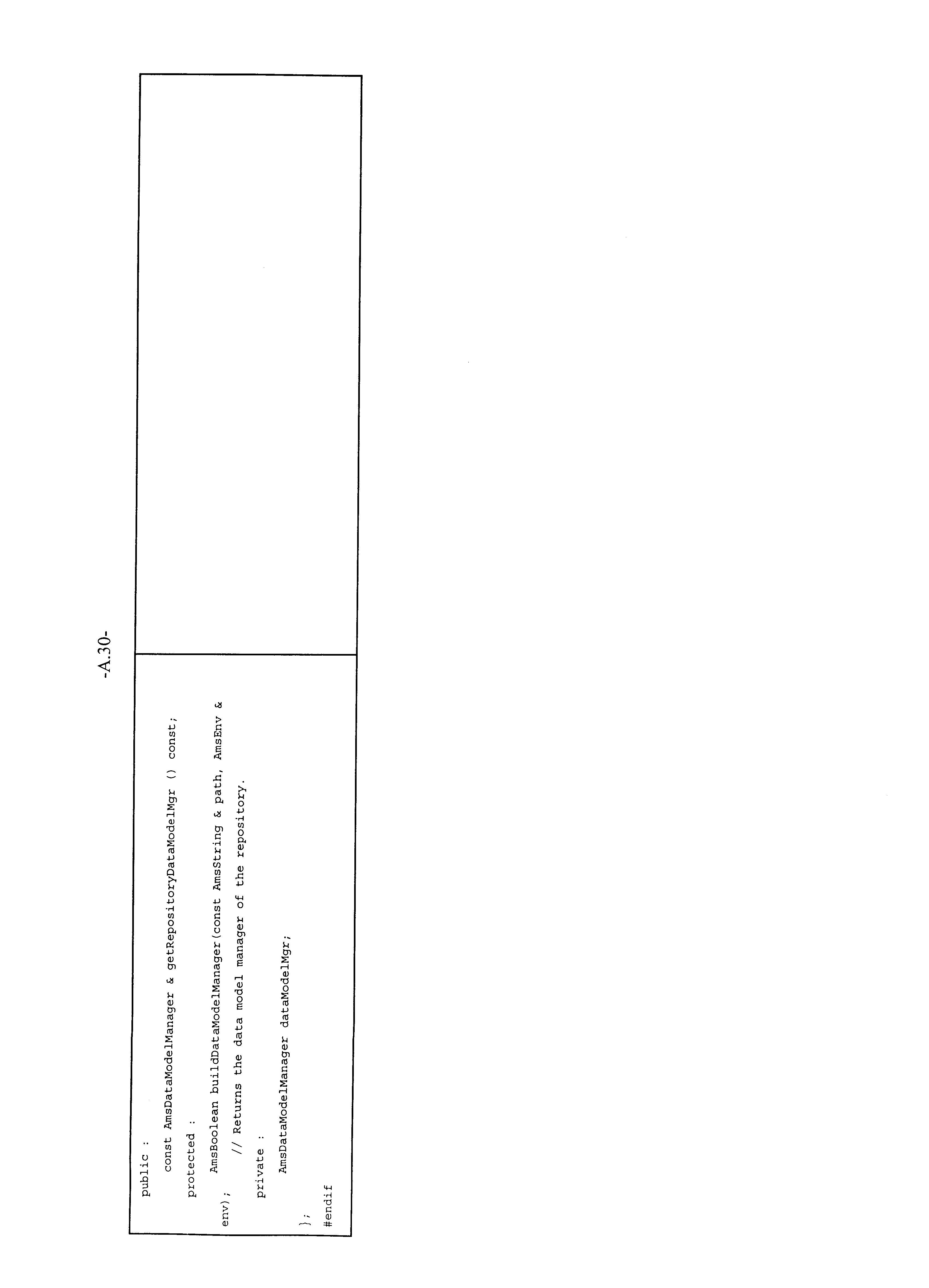 Figure US06181336-20010130-P00030