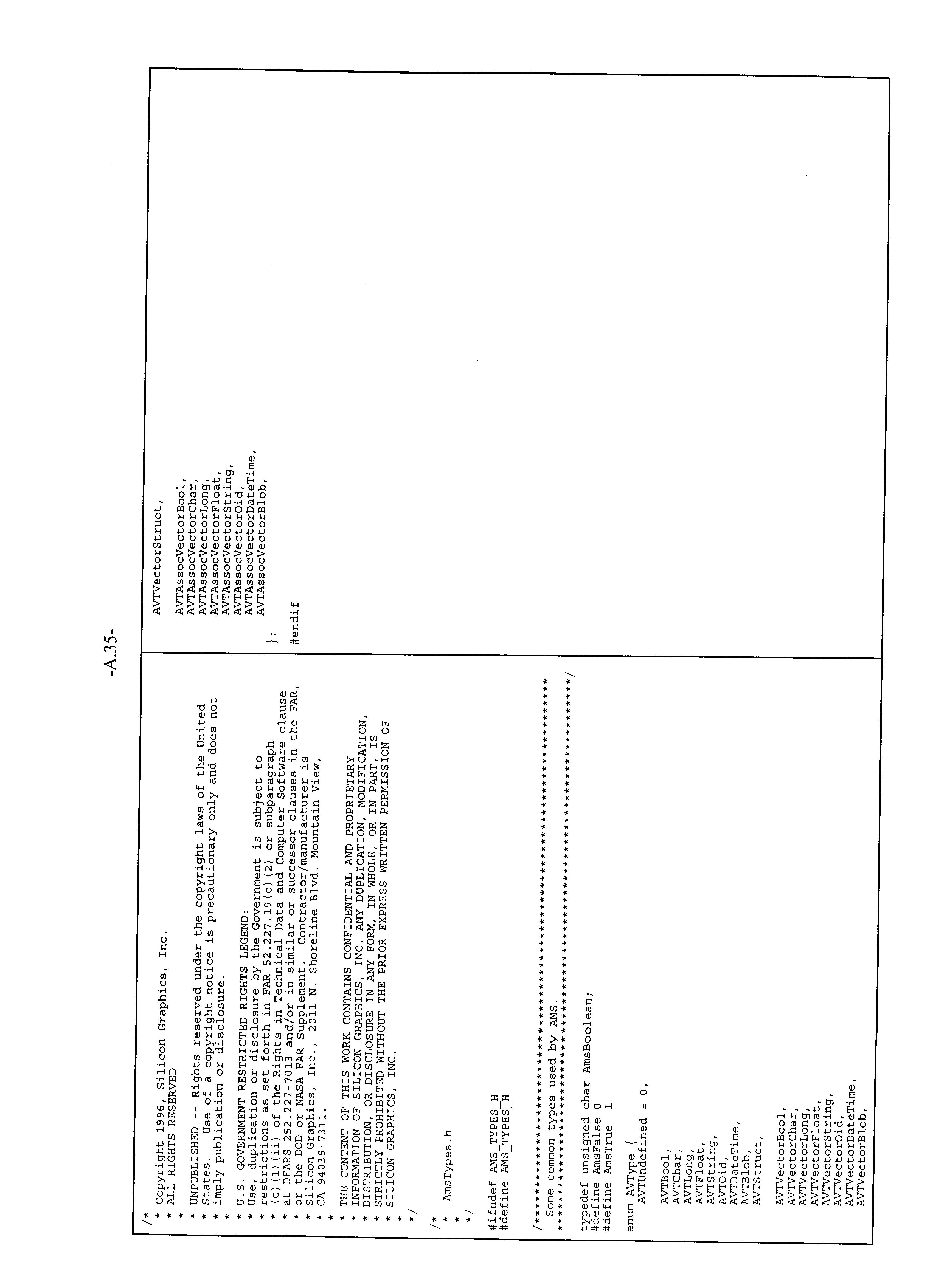 Figure US06181336-20010130-P00035