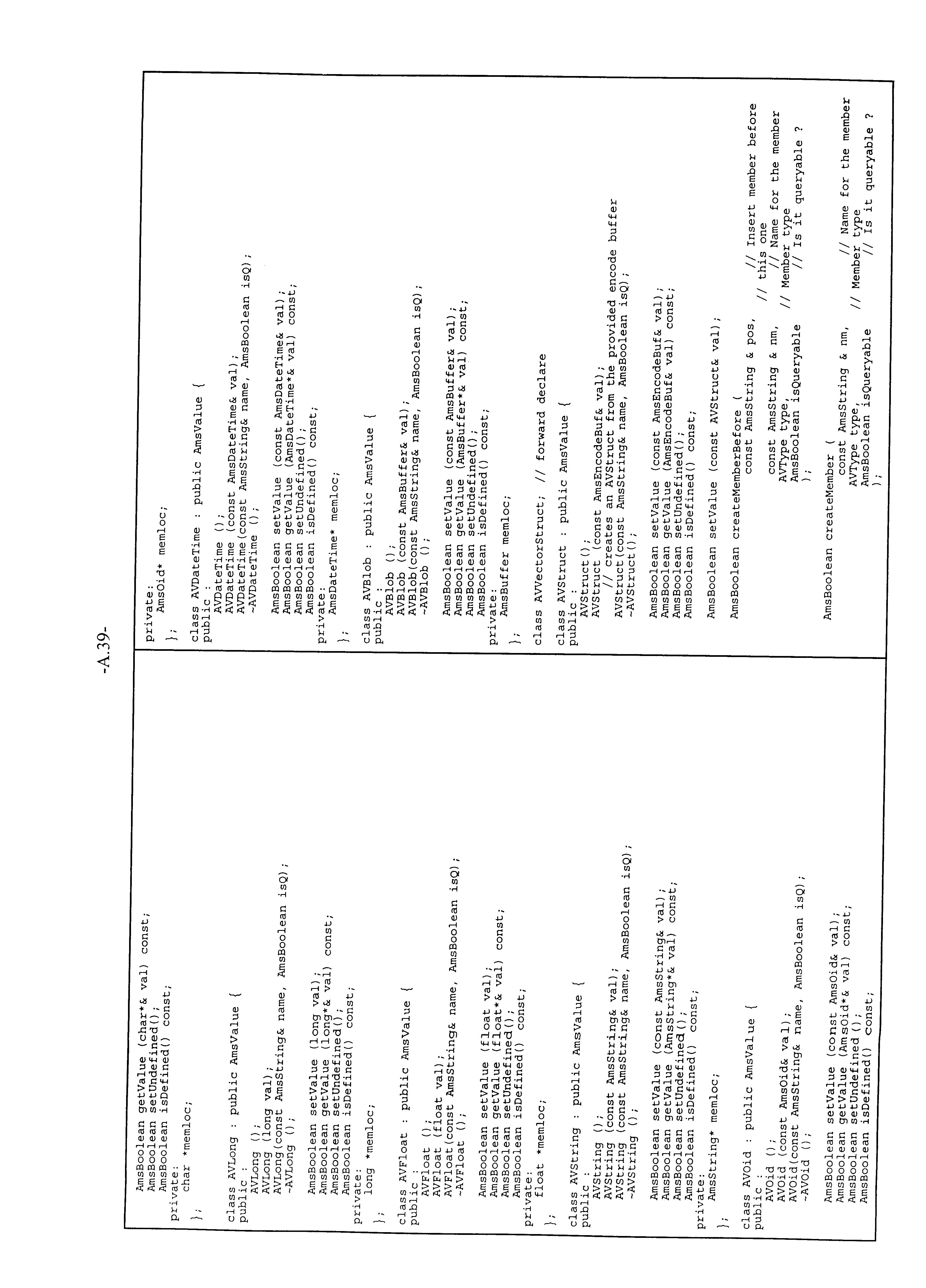 Figure US06181336-20010130-P00039