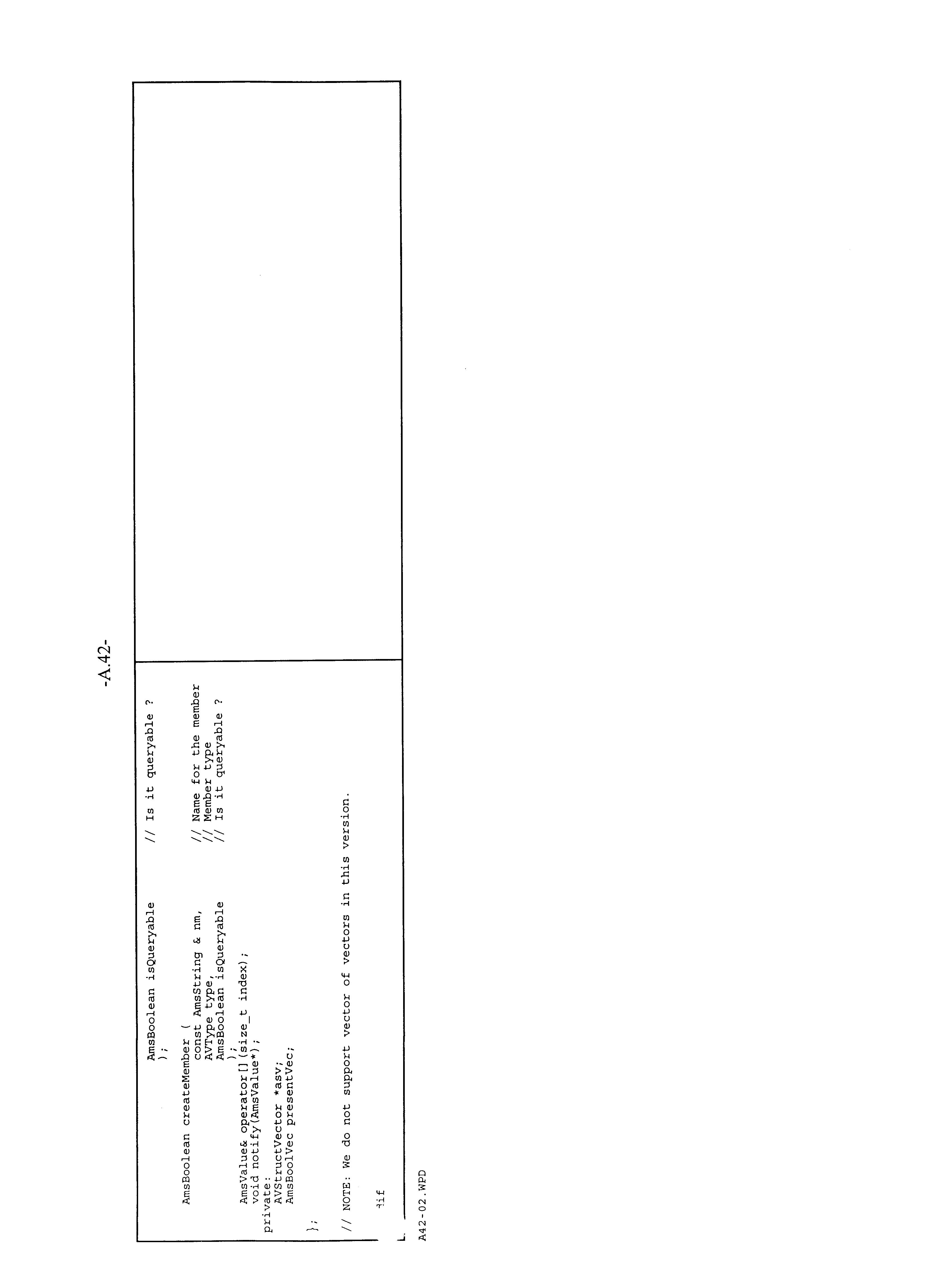 Figure US06181336-20010130-P00042