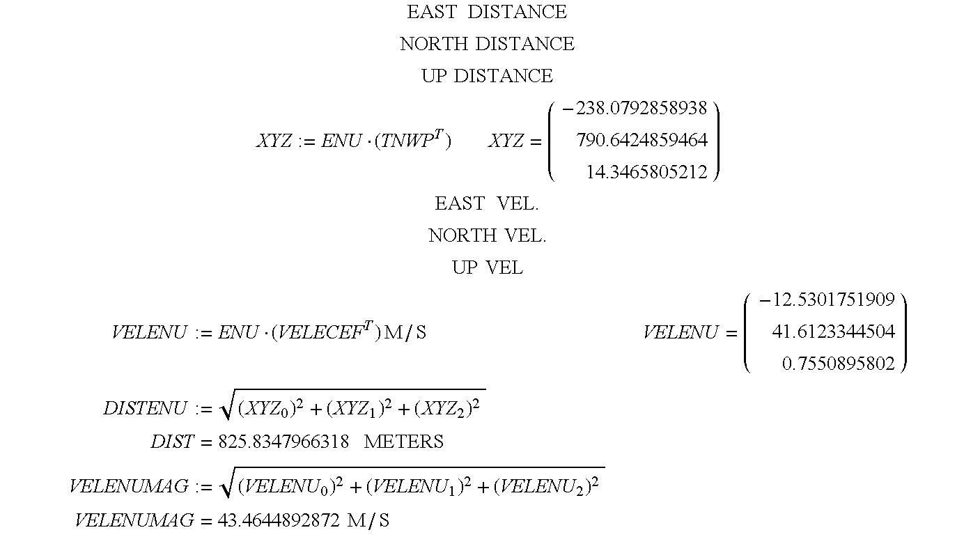 Figure US06182005-20010130-M00016