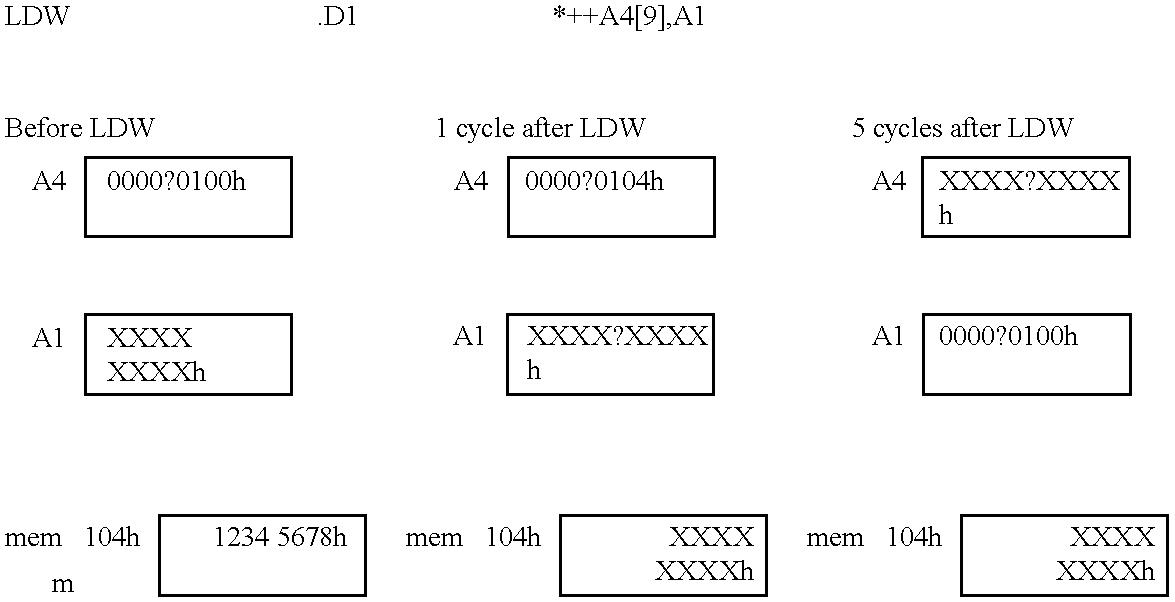 Figure US06182203-20010130-C00001