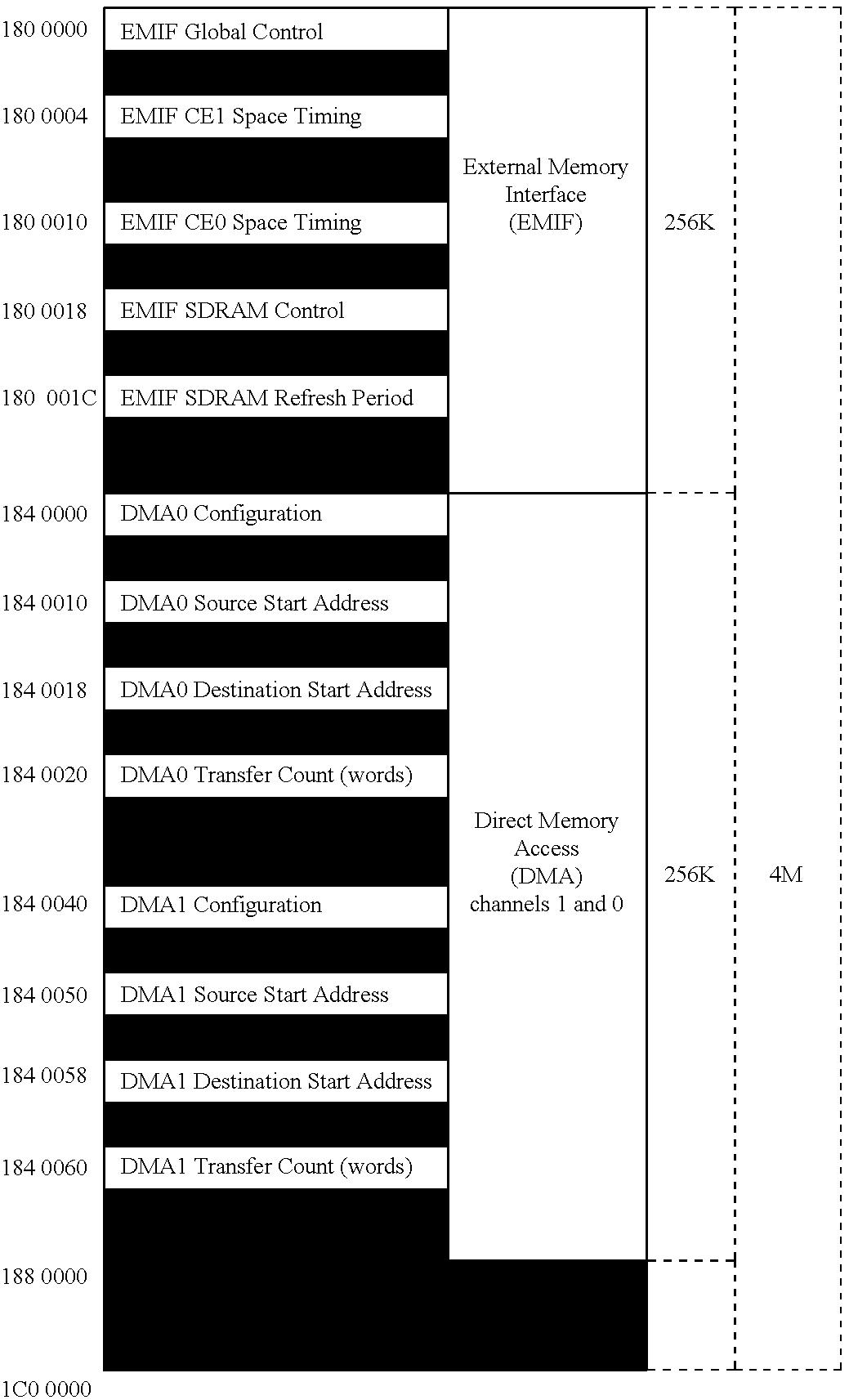 Figure US06182203-20010130-C00016