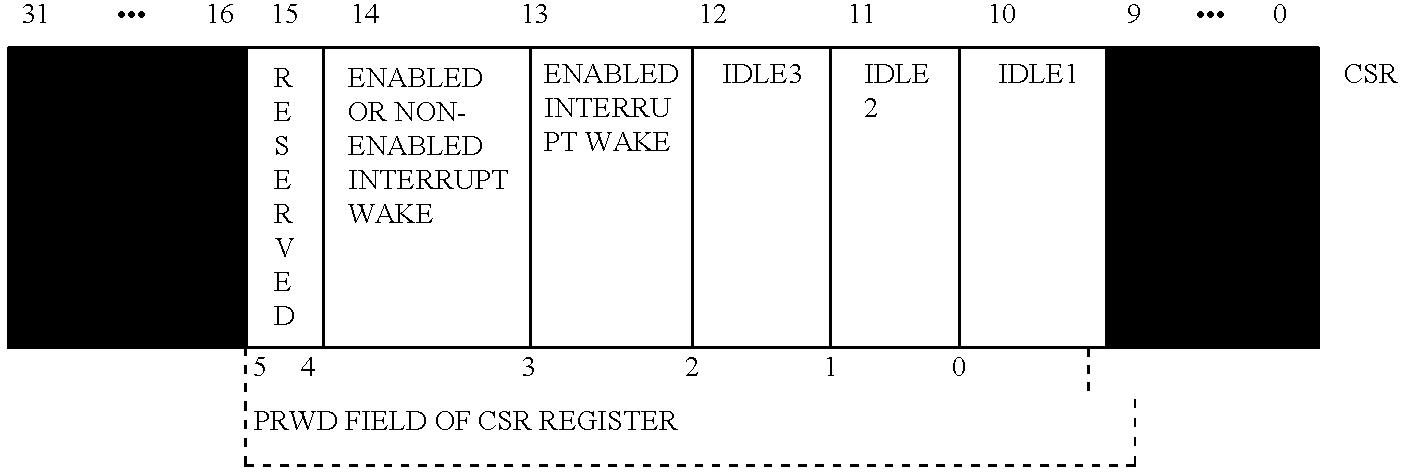 Figure US06182203-20010130-C00019