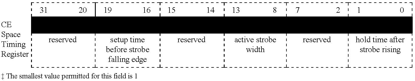 Figure US06182203-20010130-C00020
