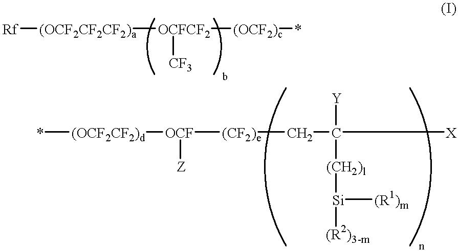 Figure US06183872-20010206-C00001
