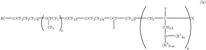 Figure US06183872-20010206-C00004