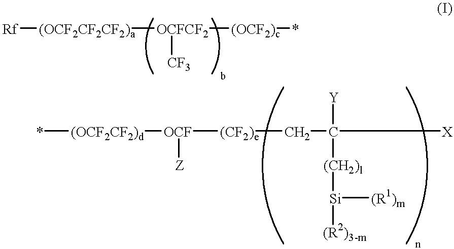 Figure US06183872-20010206-C00011