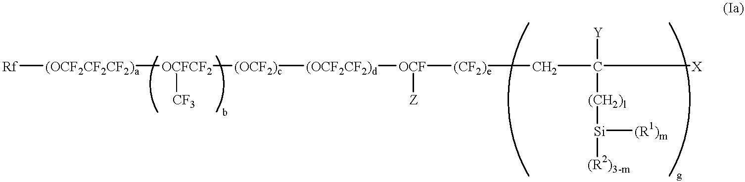 Figure US06183872-20010206-C00012