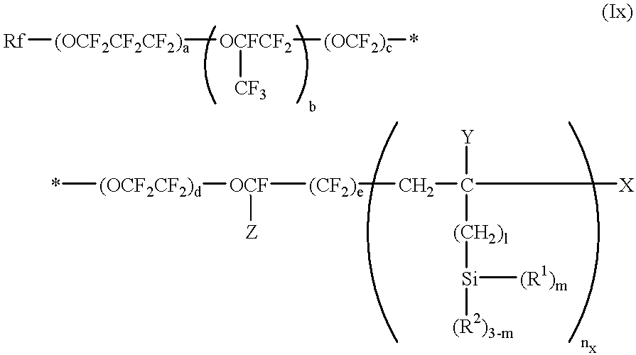 Figure US06183872-20010206-C00019